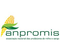 ANPROMIS - Associação Nacional dos Produtores de Milho e Sorgo